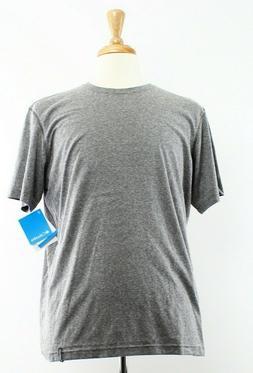 Columbia Men's Omni Wick Advanced Evaporation Short Sleeve T