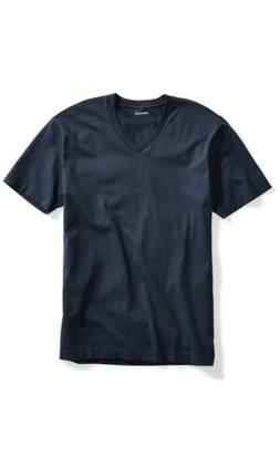 "Goodthreads Men's ""The Perfect V-Neck T-Shirt"" Short-Sleeve"