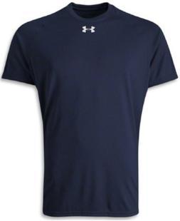 Under Armour Men's UA Locker T-Shirt, Various Colors and Siz