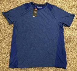 NEW Under Armour Mens Performance Mode MK-1 Heatgear T Shirt