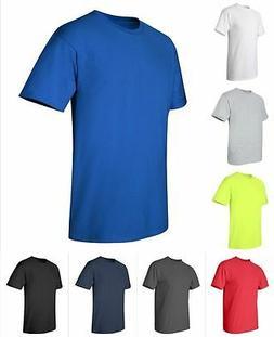 Gildan NEW Mens Tall Sizes: XLT - 3XLT 100% Ultra Cotton T-S