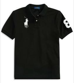 Ralph Lauren polo T-Shirt FOR Big Boys