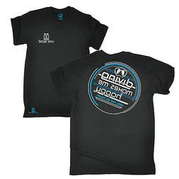 Scuba Diving T-Shirt Funny Novelty Mens tee TShirt FB BLOW2