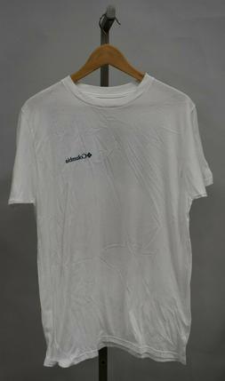 COLUMBIA SPORTSWEAR Men's White Back Graphic T-Shirt