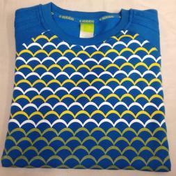 Adidas Sweat T Shirt For Girls XL