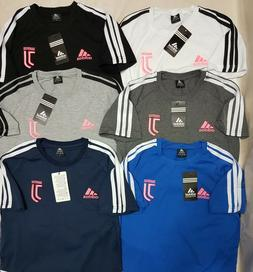Adidas T-shirts Adidas Mens T shirts Men Juventus Adidas Tsh