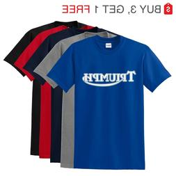 TRIUMPH T Shirt MOTORCYCLES T-shirt -up to 5x