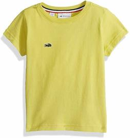 Two Boys Lacoste T-Shirts Sizes 14, RUNS SMALL! Size 10-12