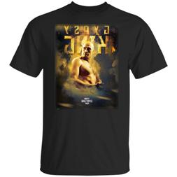 Tyson Fury Gypsy King Heavyweight Black T-Shirt For Women Me