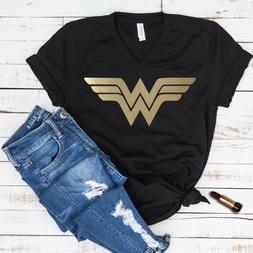Unisex Wonder Woman mom shirts, Wonder Woman shirts, mom shi