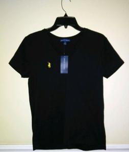 Polo Ralph Lauren Vneck T-shirt