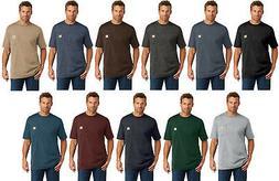 workwear pocket short sleeve t shirt k87